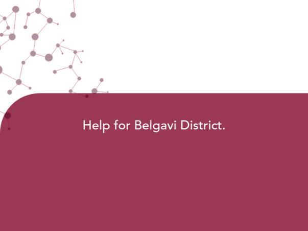 Help for Belgavi District.
