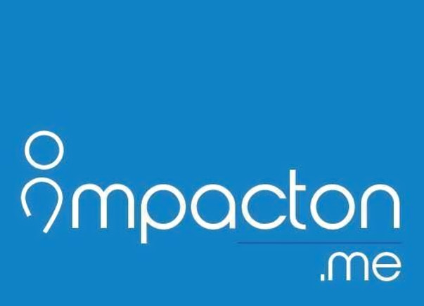 Impacton.me - Bringing A Positive Change by Travelling