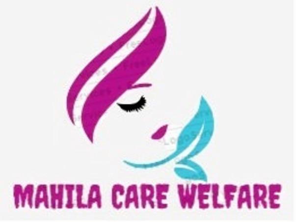 Free Pathshala- Help Us To Send Them School