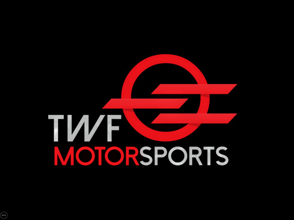 Help TWFMOTORSPORTS to raise funds for RCDC2018