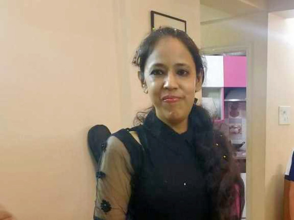 Help Kirandeep ( Tina) get her face  and her life back.