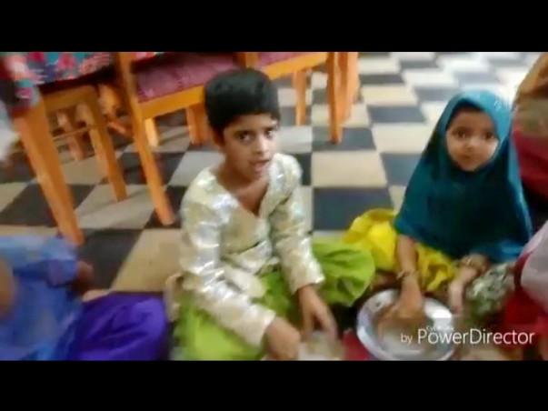 Help fund Orphanage Home
