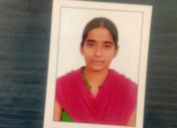 Please Help My Friend Supraja To Undergo Liver Transplantation