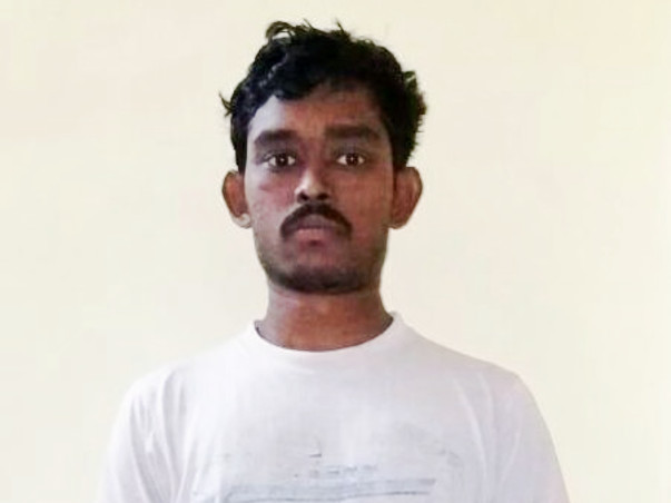 Help 25 - Year -old Venkat Both Kidneys Spoiled Mom Donating Kidney