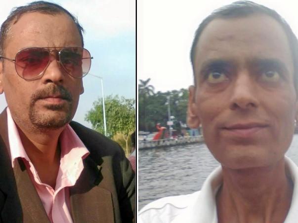 Help Professor Anil Undergo Liver Transplant At The Earliest