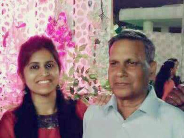 Help Suresh Fight Heart Failure