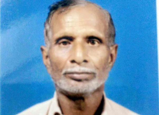 Help Ranveer Singh undergo Chemotherapy + Radiotherapy