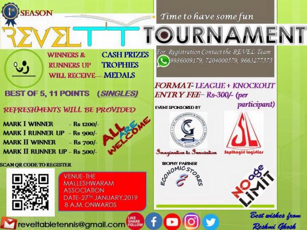 Help Subhankar Encourage Sporting Event