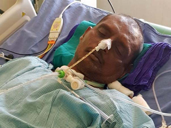 Help Divi Undergo Brain surgery
