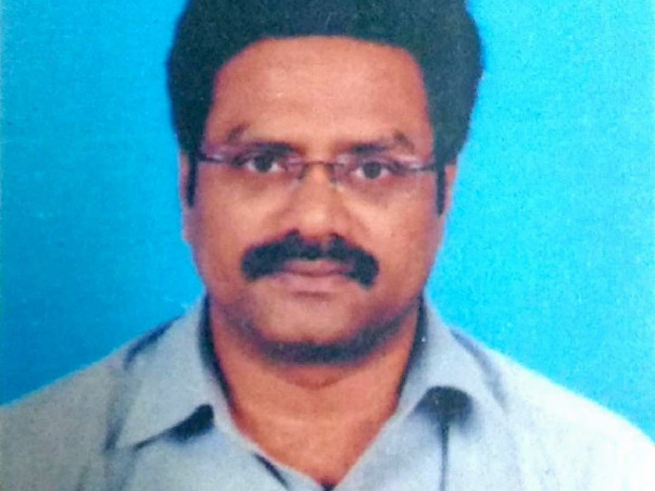 Help My Father undergo Open Heart Surgery