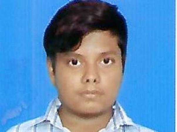 Help Sarath Chandran
