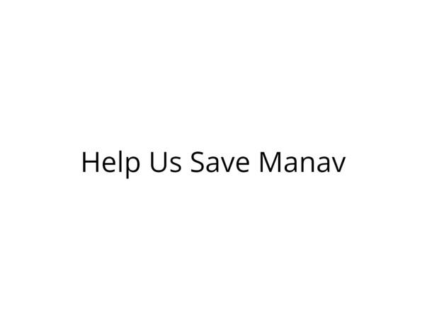 Help Manav Get Treated for Atrial Septal Defect