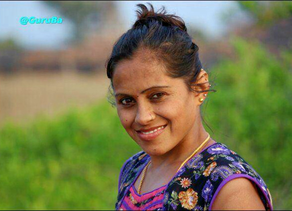 Pls Help Bhavani Fight 3rd Stage Brain Tumor