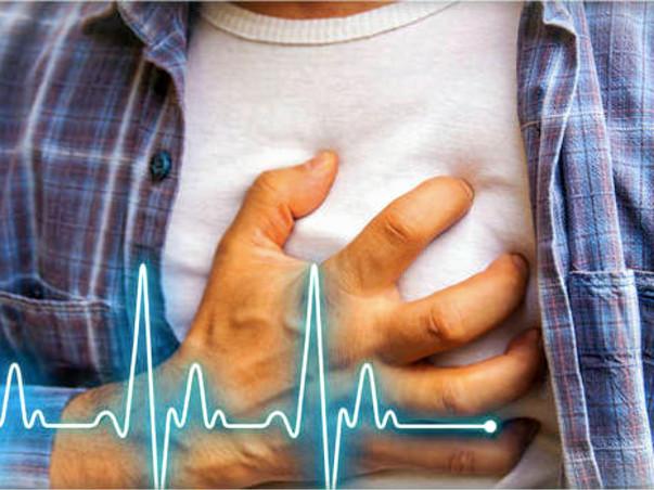 Help Million Hearts Stay Healthy!