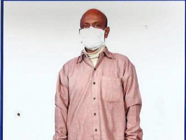 Help My Husband Provat Mondal Fight Lung Cancer