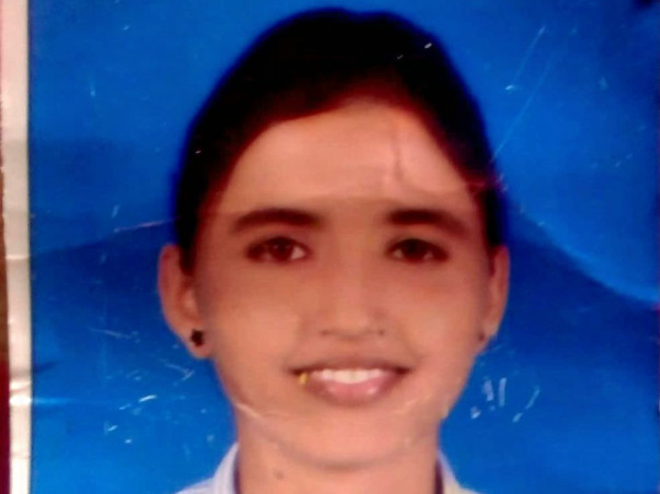 Help Fund for 19 Years Neelam for Bone Marrow Treatment - Atg Therapy