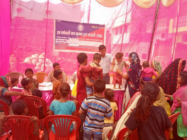 Women and Child Health and Rights Support Program