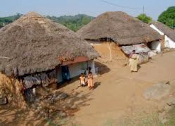 Mobile health care to Tribes