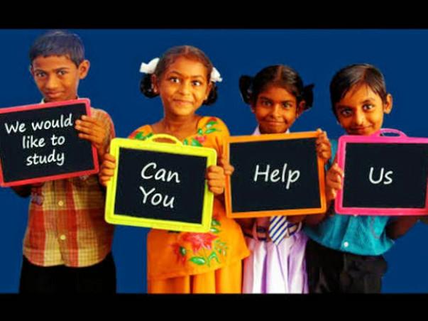 Help Dhanavanthan Pay His College Fees