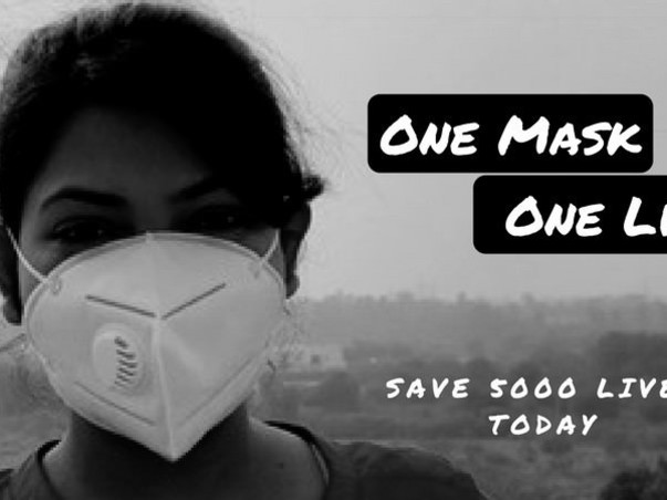 Save Lives of 5000 Daily Wage Earners From Air Pollution In Delhi-NCR