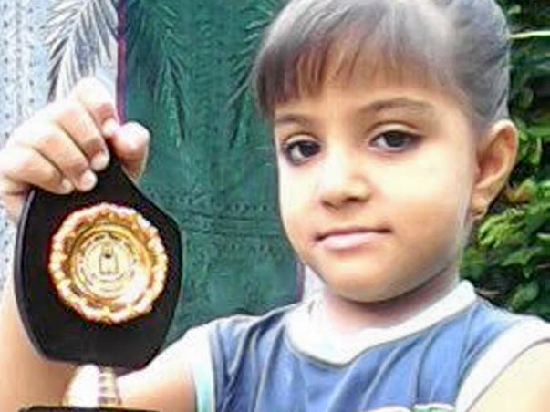 Help DIYA to fight Kidney Failure