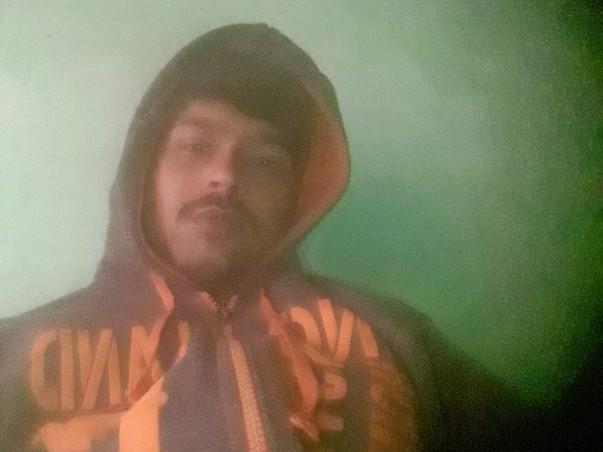Help Sanjeet Kumar Fight Kidney Cancer