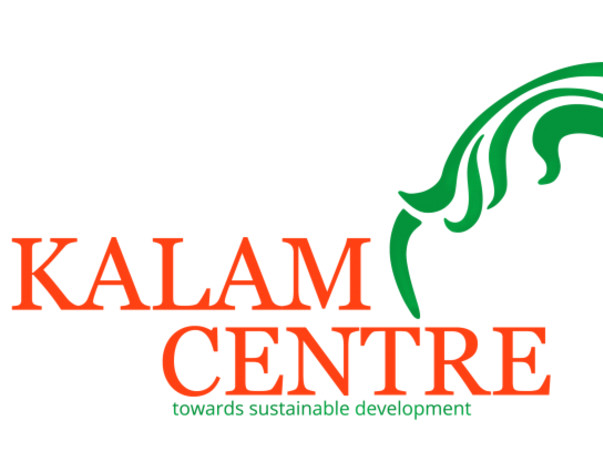 Campaign for KALAM CENTRE