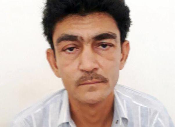 Help Vijay Kumar fight Renal disease