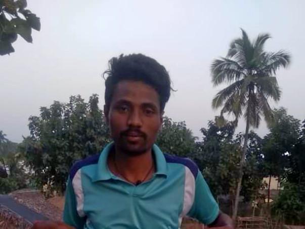 Help Adinarayana Undergo Surgery