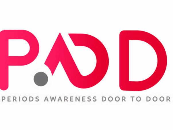 Help poor women get access to sanitary pads | Project PADD