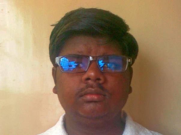 Help Akshay Complete His Masters