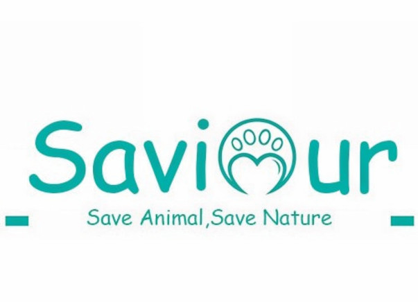 Help us to save animals By this android app everyone can help animals.