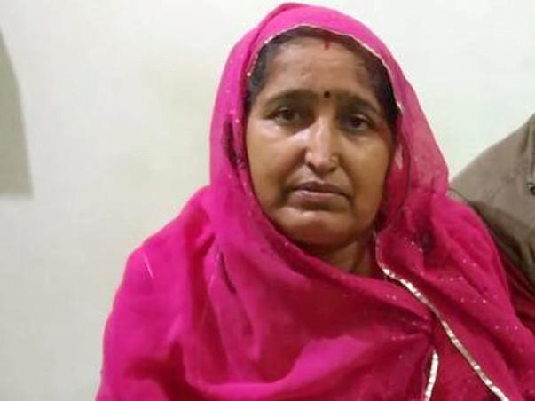 Help Vinod Fight Blood Cancer