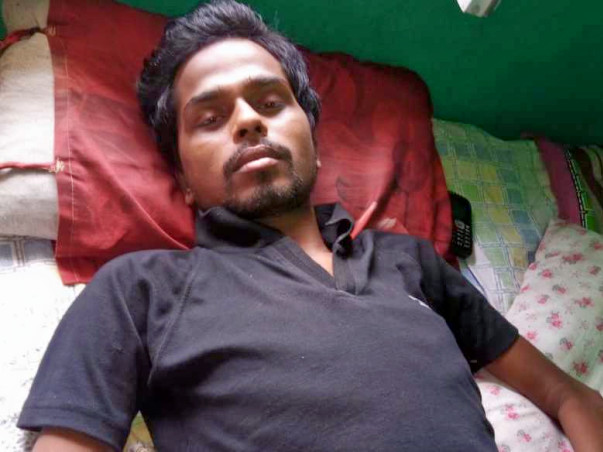 Help Satish for undergo physiotherapy