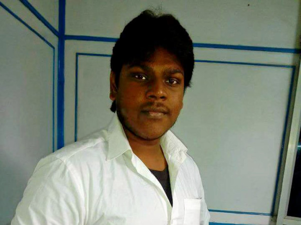 Help 22 Year-old Selvakumar Fight Dual Kidney Failure