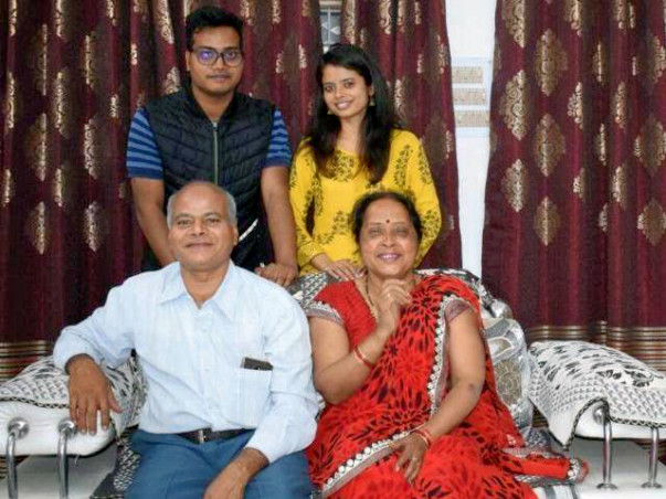 Help my mother fight Paravalvular leakage