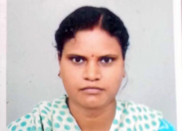 Help Gouri Mridha Fight Breast Cancer