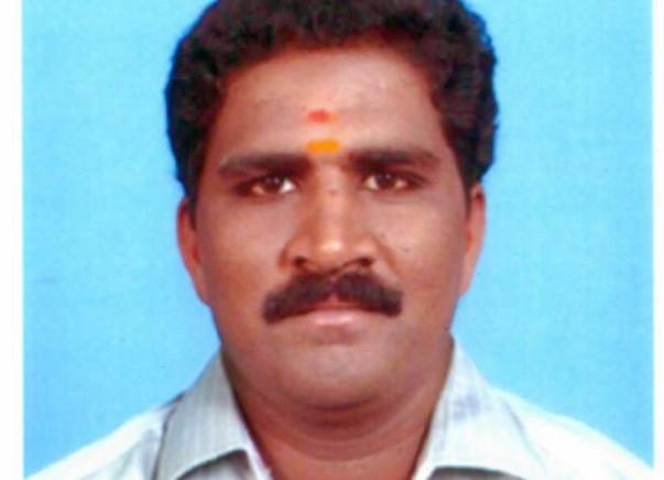 Help 40 Year Old Prabhakar Fight Blood Cancer