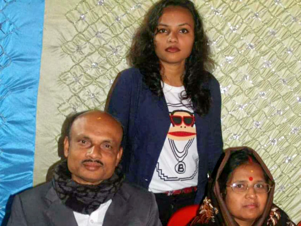 Help Kshyanaprava to recover from BRAIN HEMORRHAGE.