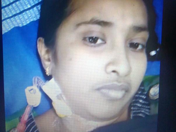 Funds For Jyothi's Kidney Transplantation