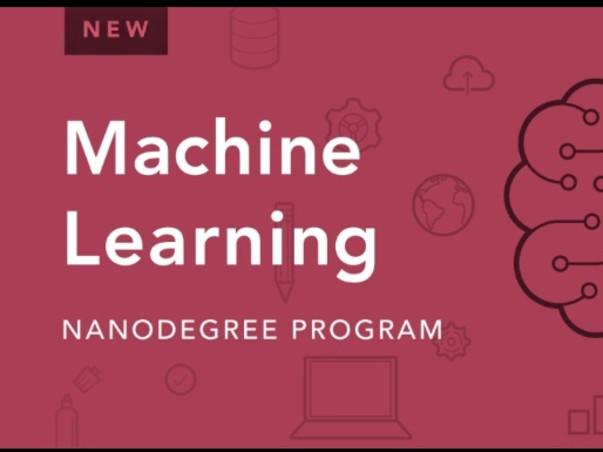 Help Me Learn Programming for Nano-degree Program On Udacity