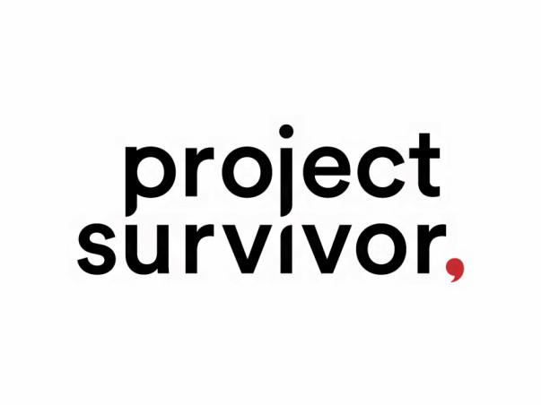 Project Survivor