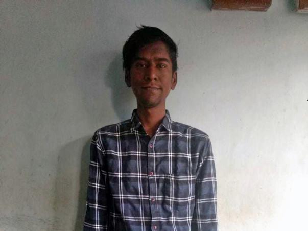 Help Rajeshwaran Undergo Kidney Transplant