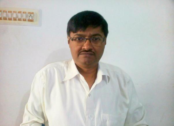 Help Dinesh undergo a heart transplant