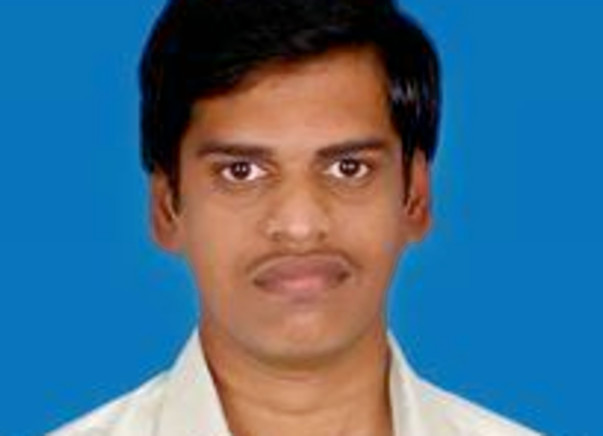 Help KalyanFor Cancer Treatment