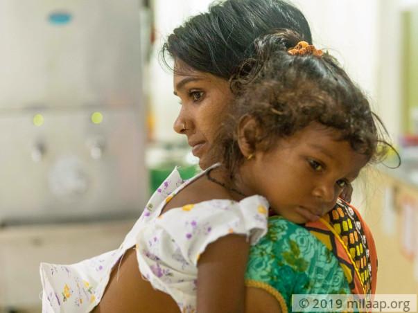 Help Sumit Jadhav Fight Chronic Liver Disease