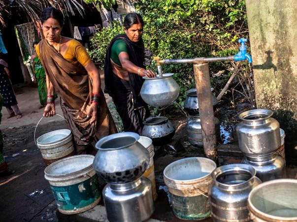 To Setup RO water  plant in Varaka village in Srikakulam,ANDHRAPRADESH