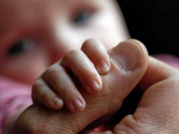 Help Every Mother Fight Postpartum Depression