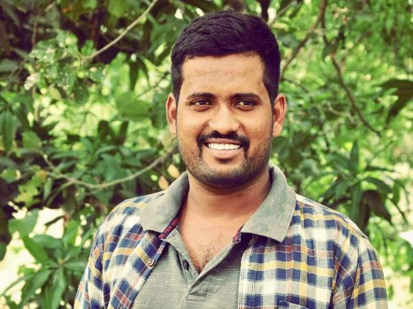 Help Bhanu Prakash for severe head injury who met with bike accident