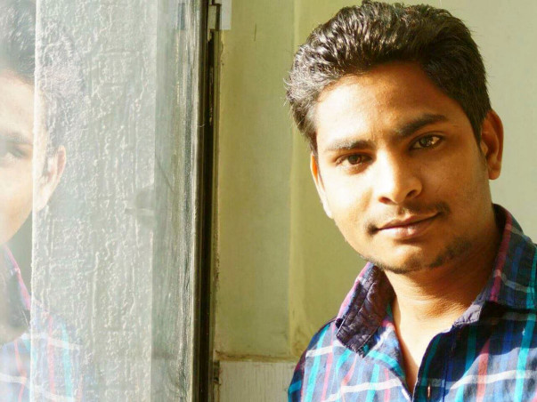 Help Vikas To Come Out Of Trauma By Undergoing A Surgery